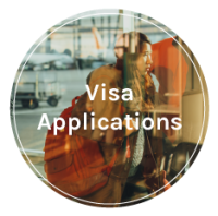 SYNTA_Page_Resources_buttons-01 Visa Applications