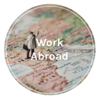 SYNTA_Page_Resources_buttons-04 Work Abroad